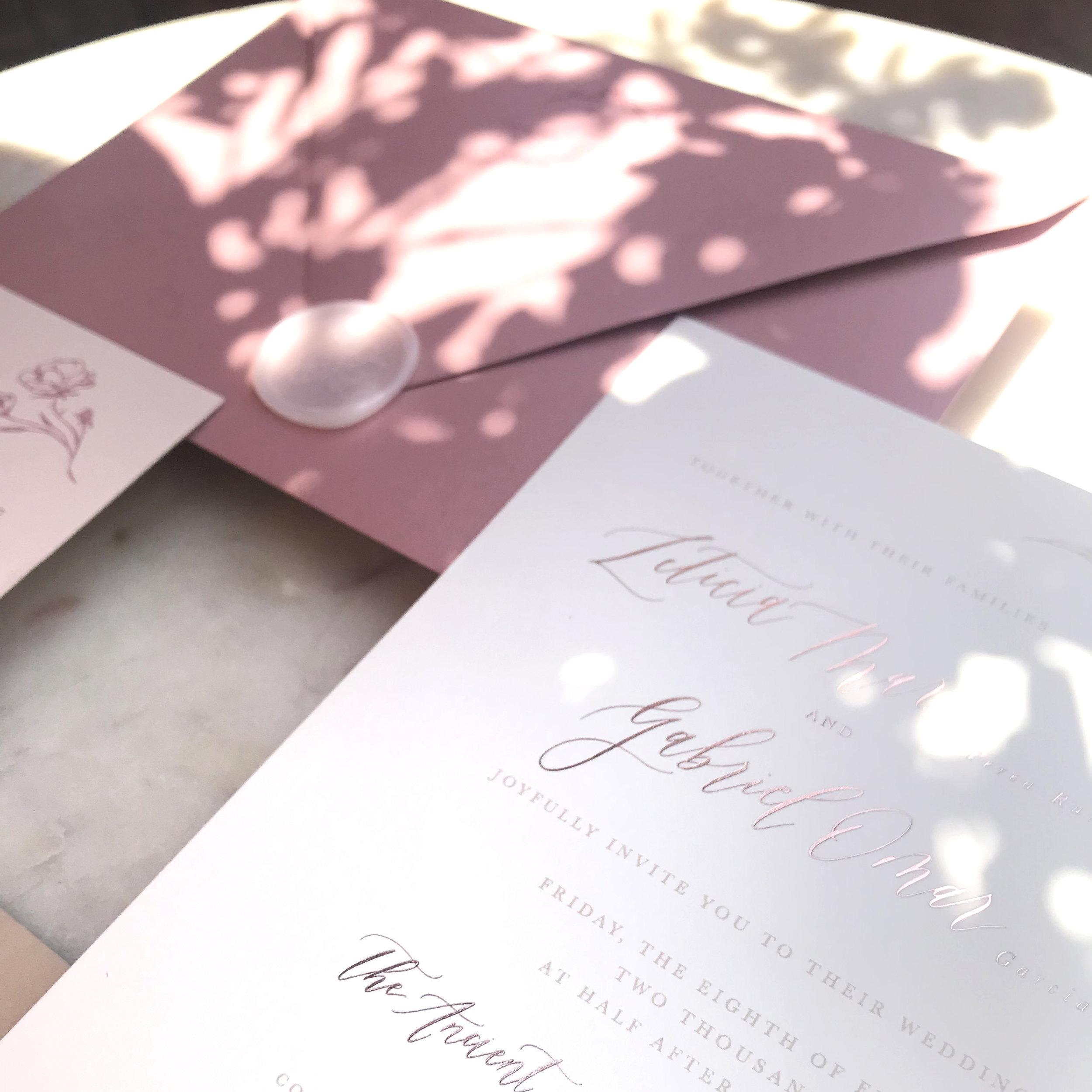 Floral_Invite_RoseFoil copy.jpg