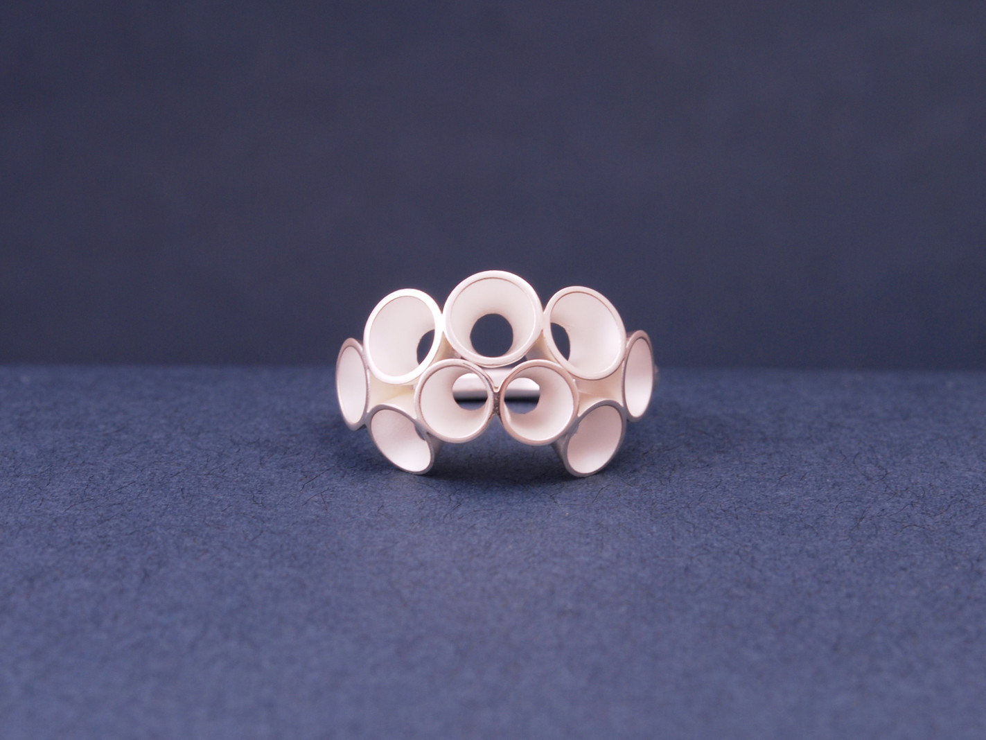 froth ring