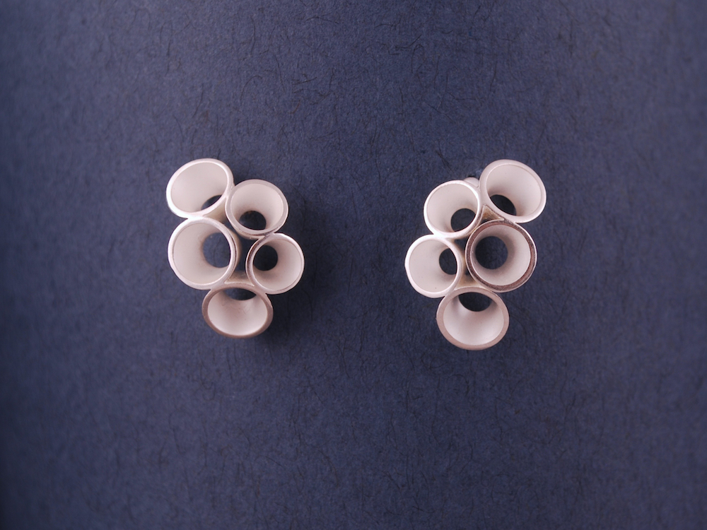 froth mini studs