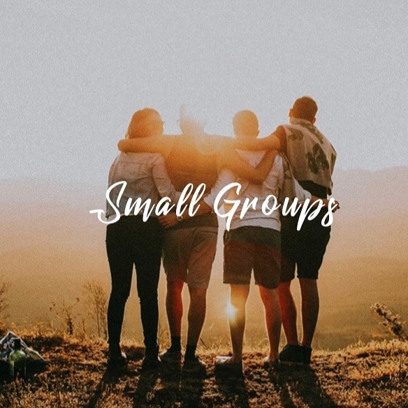 Our 6 week Summer Small Group Session will be Kicking Off the week of June 2nd so be looking for more info on what groups will be available to join soon!! #smallgroups #community #bettertogether #dolifetogether