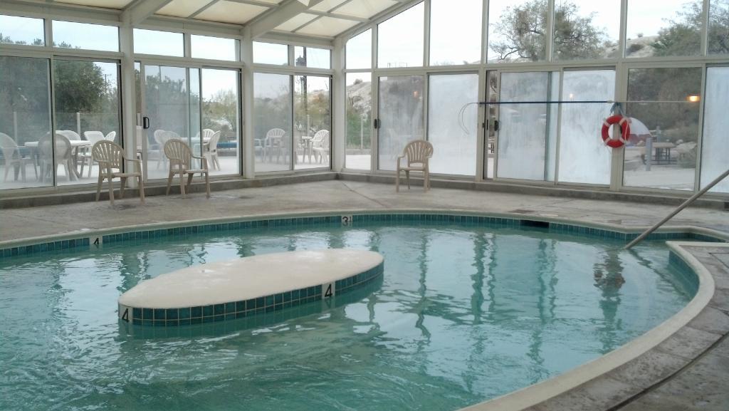 agua-caliente-county-park-hot-springs.jpg