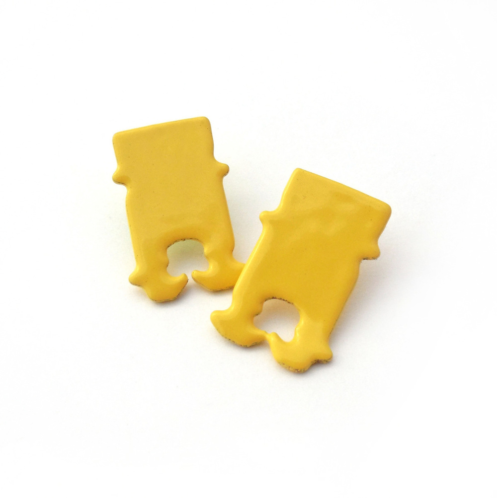earrings_tags_yellow.jpg