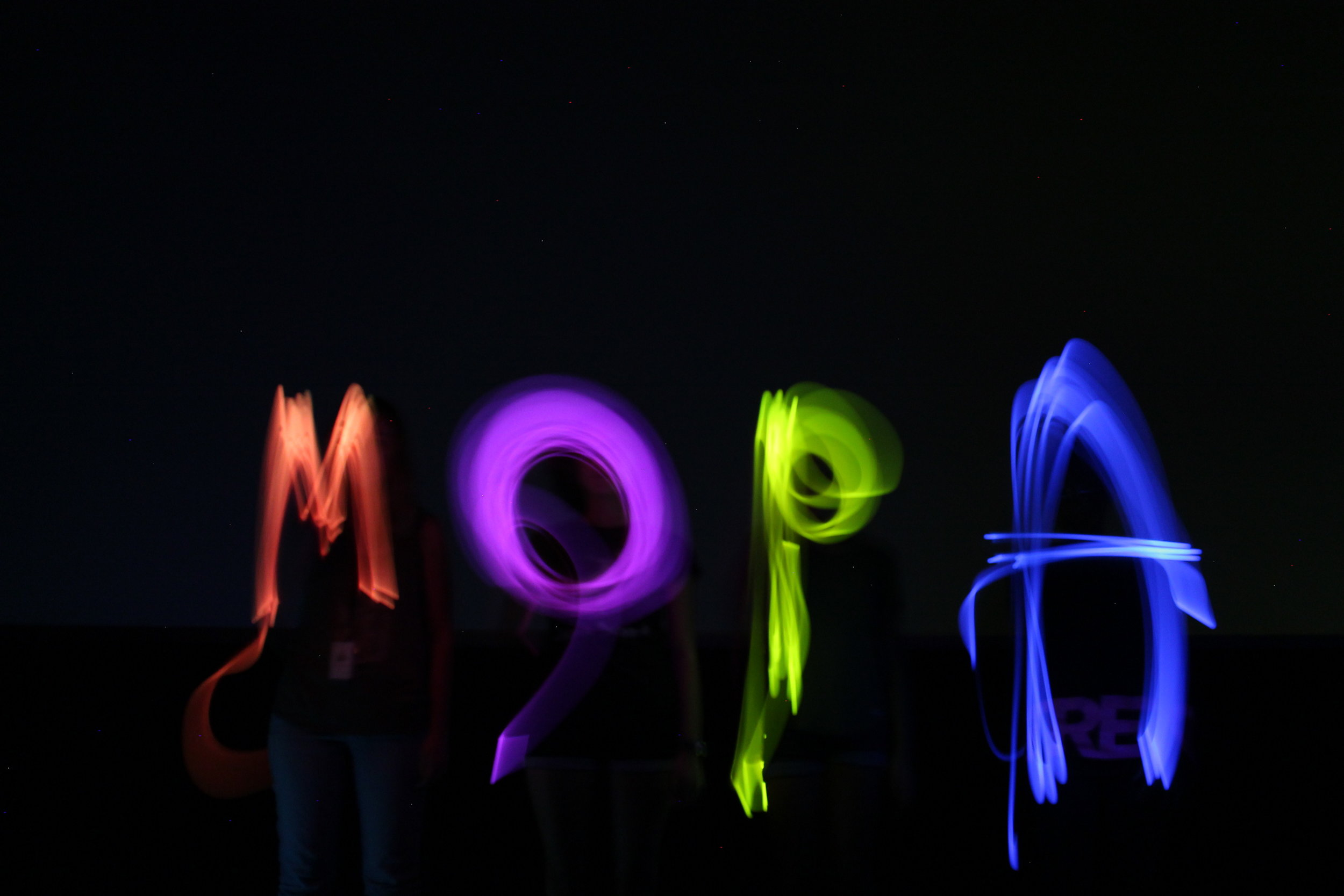 180815_mopa_lightpainting__0030.JPG
