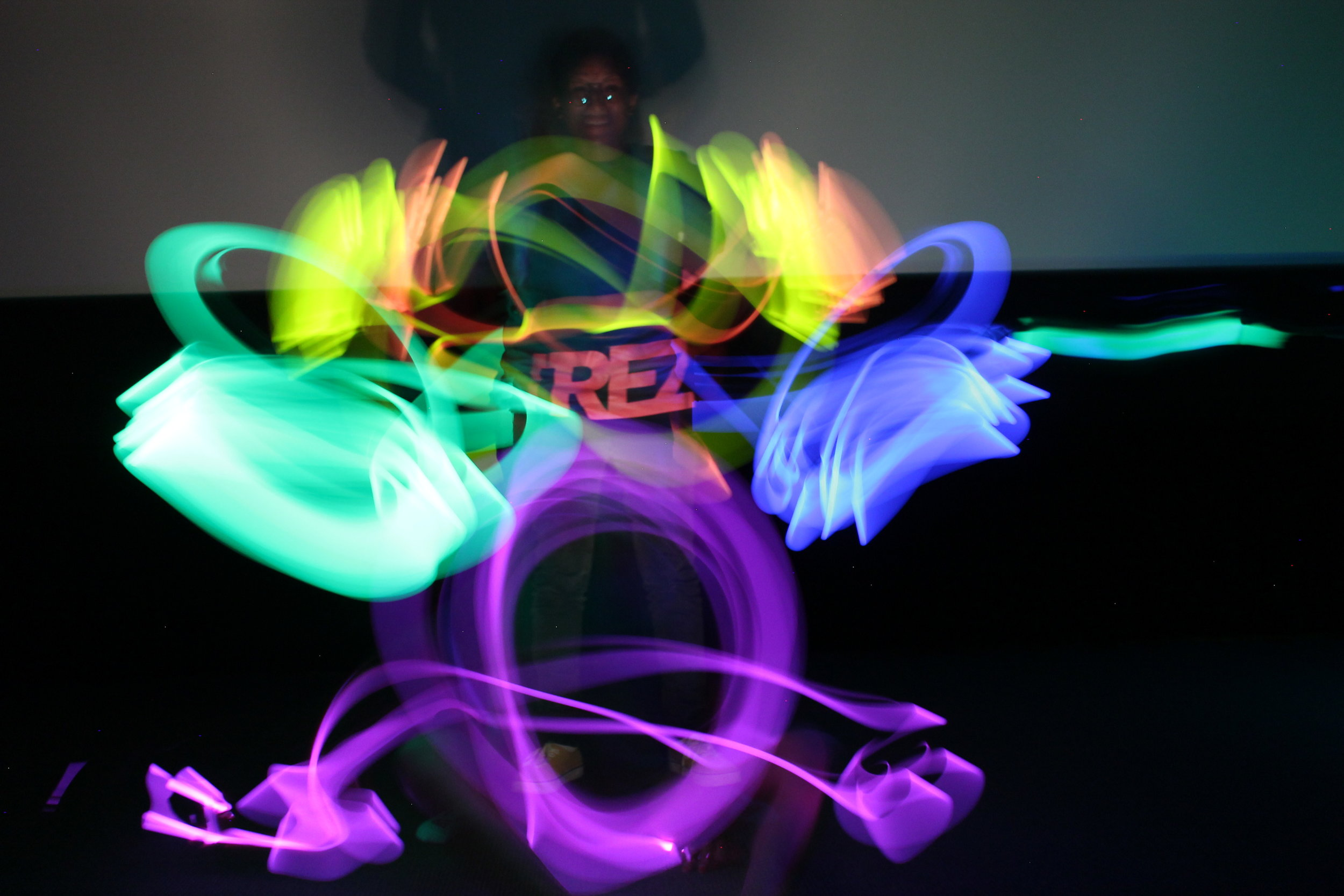 180815_mopa_lightpainting__0016.JPG