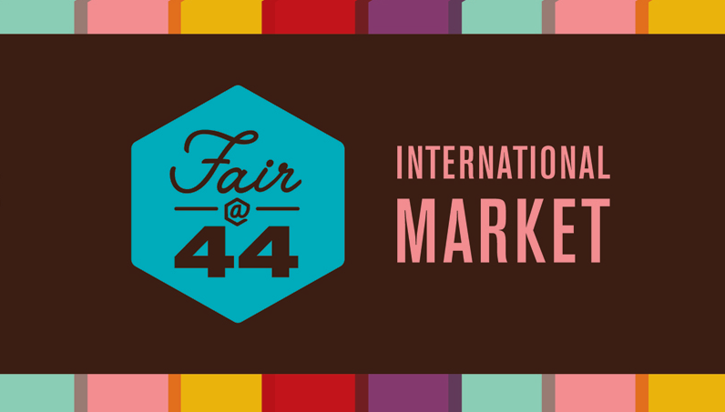 fair-at-44-logo-long.png