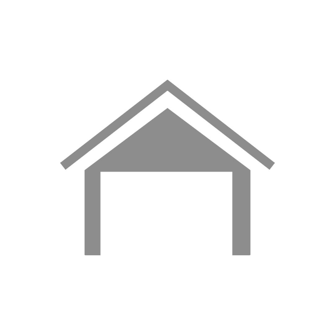 Toowoomba Patio Builder. Brisbane Patio Builder.jpg