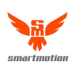 brand-smartmotion-thumb.png