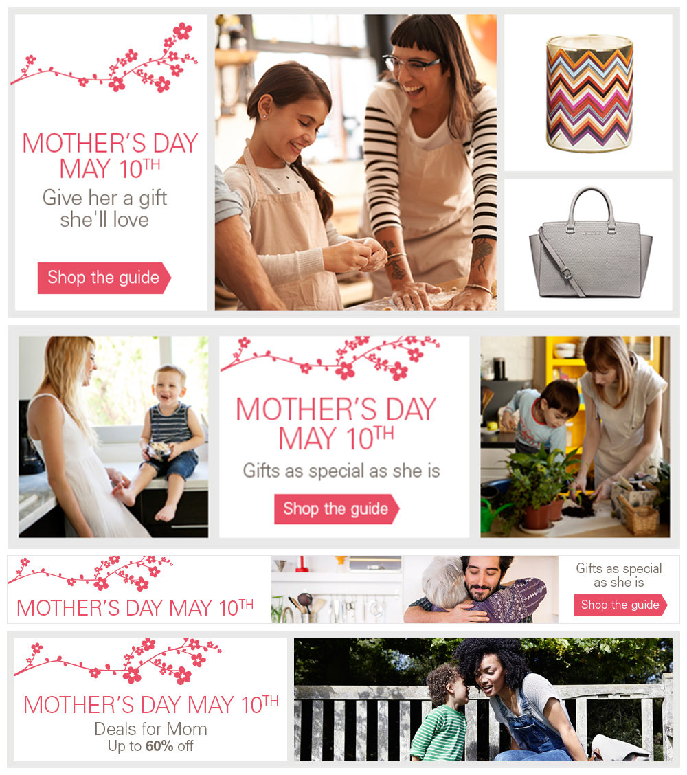 mothersday-banners.jpg