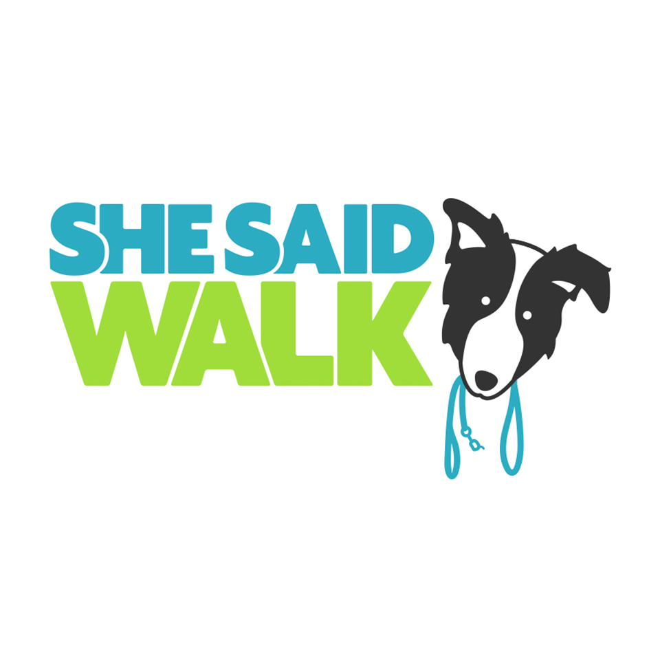 shesaidwalk_logo.png