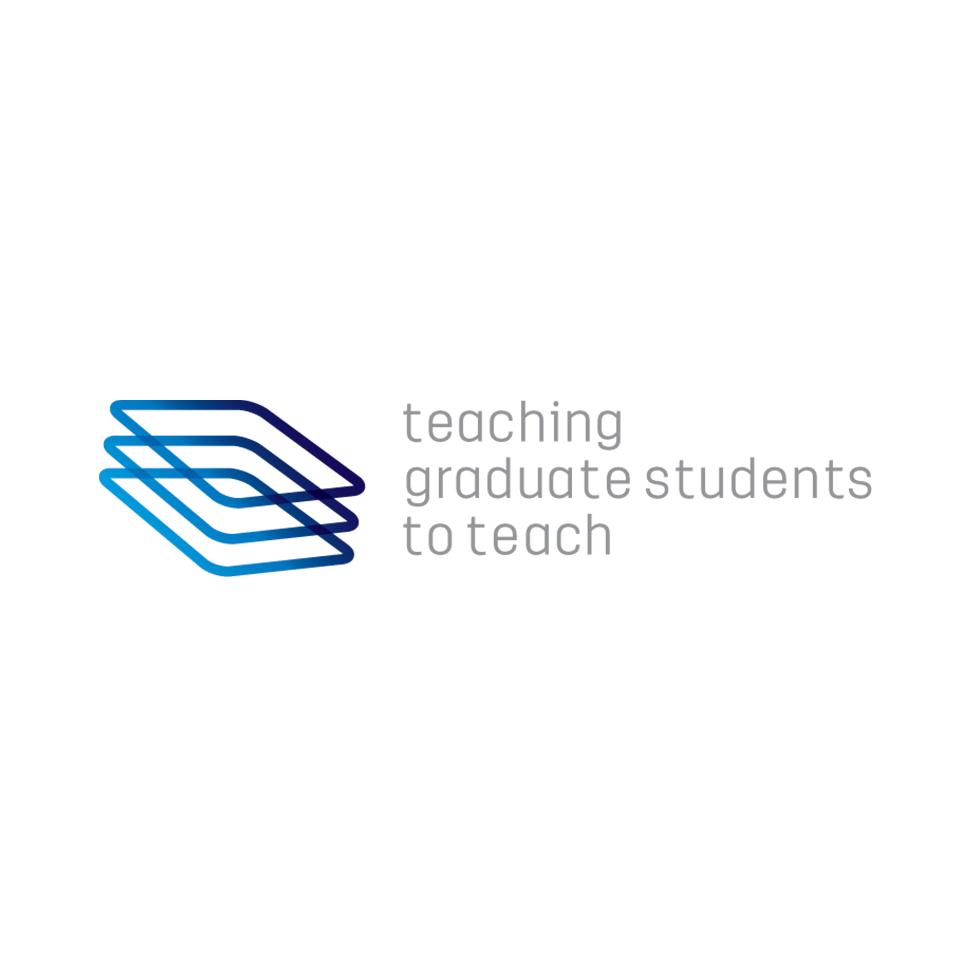 teaching_logo.png