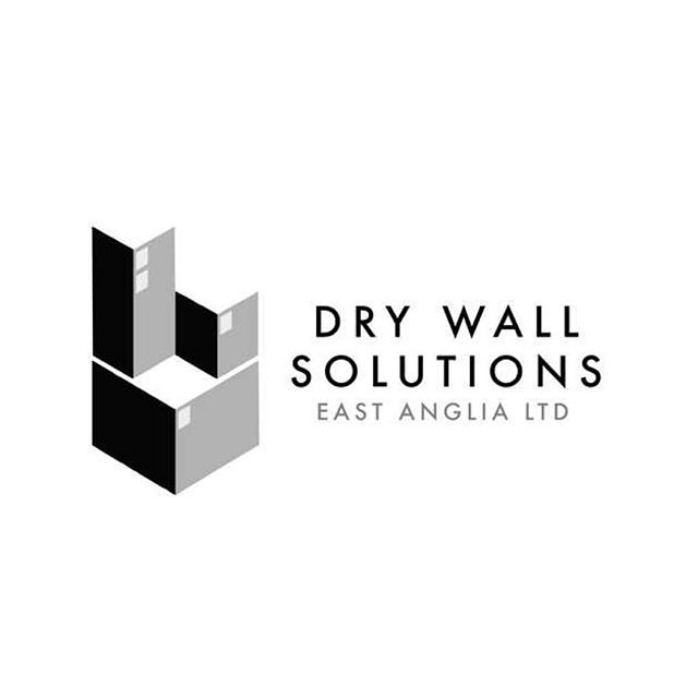 Our new logo... Exciting times ahead at #DWSEastAnglia HQ! New website coming soon!