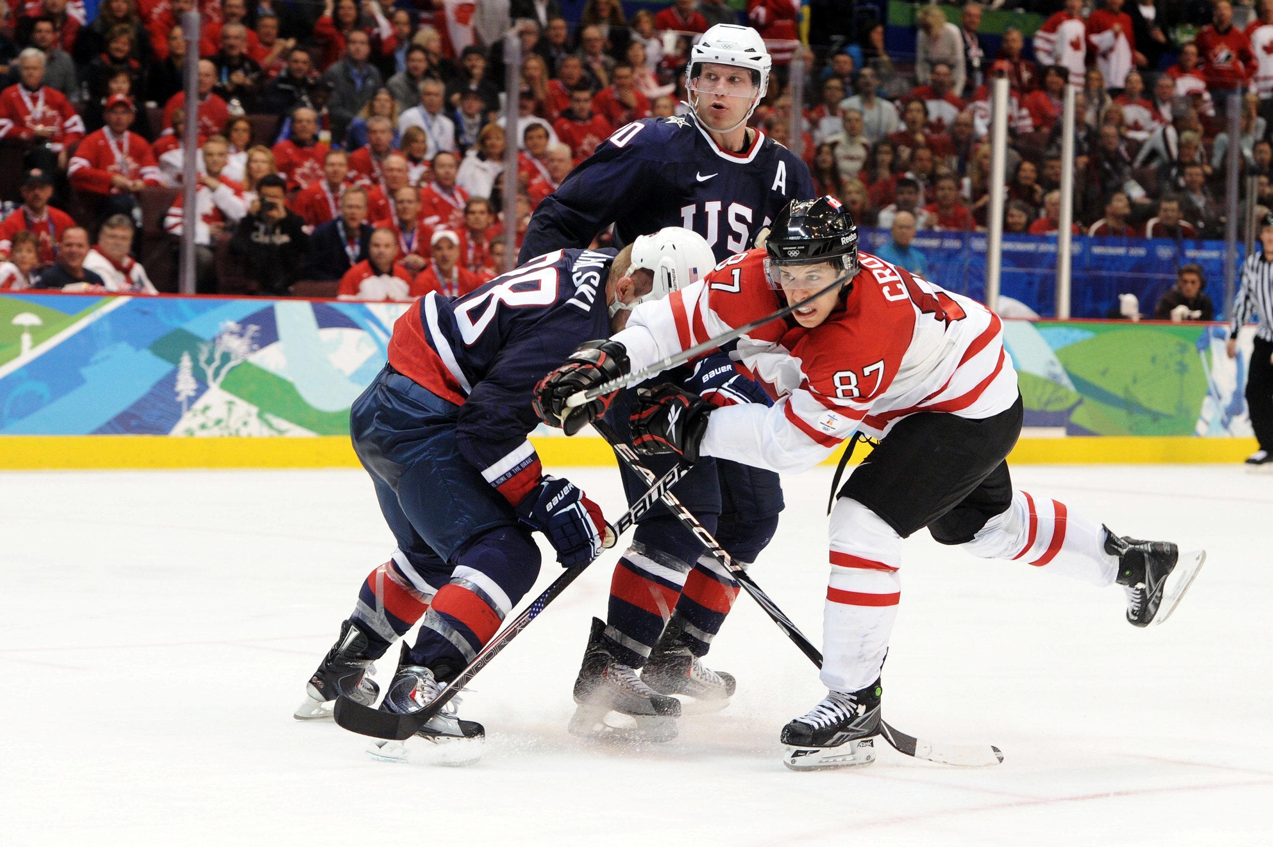 olympic hockey.jpeg