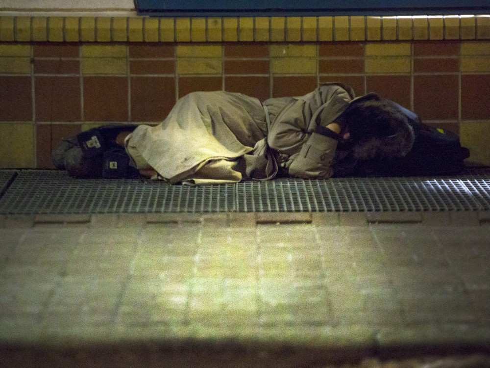 homeless-sleeper.jpeg