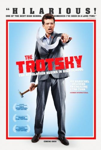 the-trotsky-movie-poster.jpg