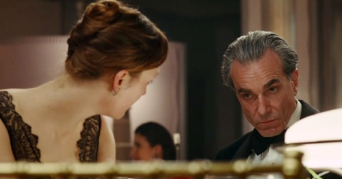 the-phantom-thread-.jpg