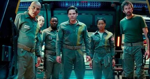Cloverfield-Paradox-Trailer-Netflix.jpg