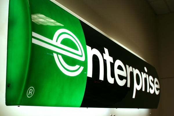 enterprise.jpg