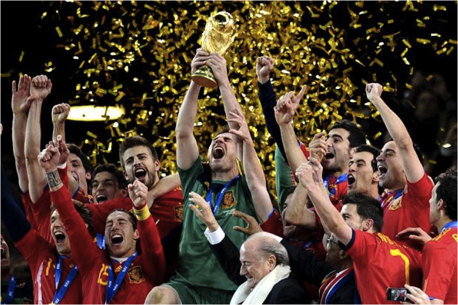 spain-world-cup.png