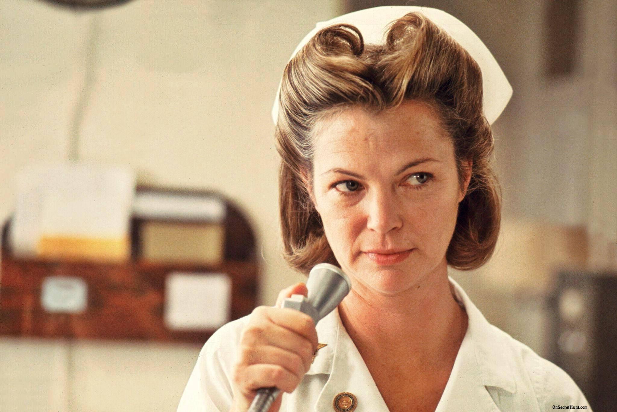Nurse-Ratched.jpeg