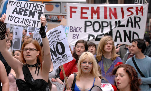 Protesters-march-on-a-Slut-011.jpg