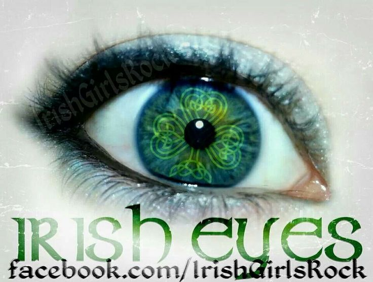 irish eyes.jpg