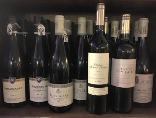 wine bottles french.jpg