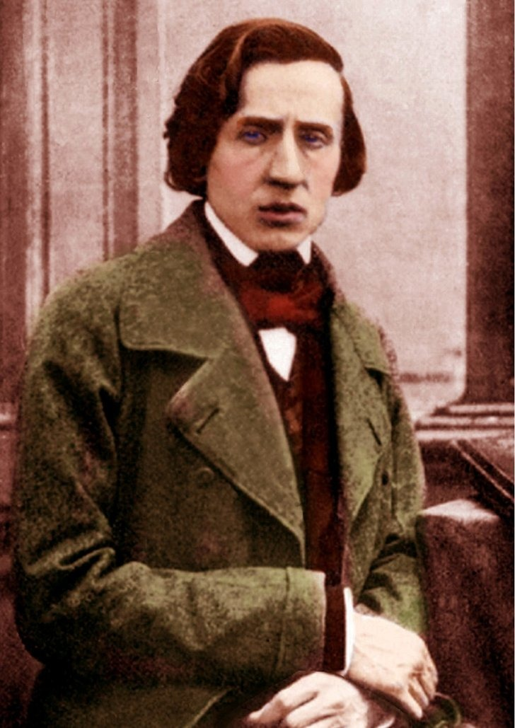 Chopin_Photograph_Restoration_by_PeaceRevolution22.jpg