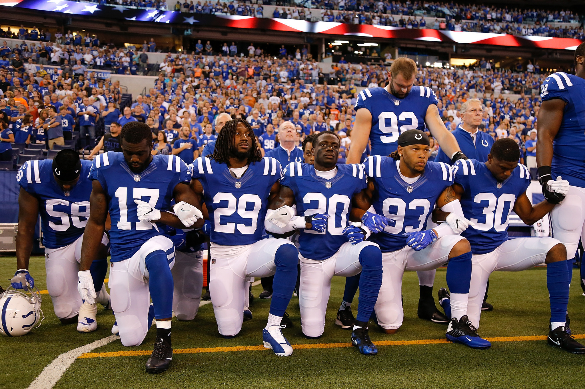 colts protest.jpg