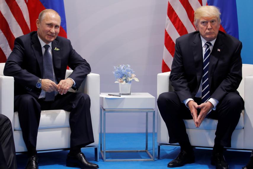 trump-and-putin.jpg