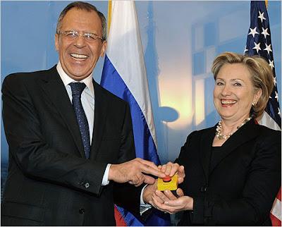 Clinton Reset Button.jpg