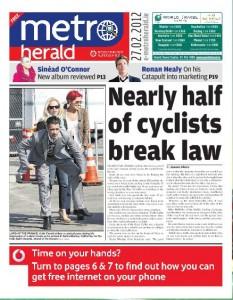 cyclists break law.jpg