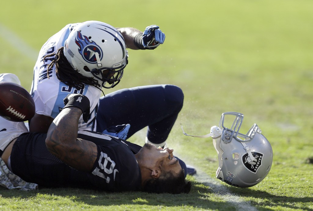 nfl concussion.jpg