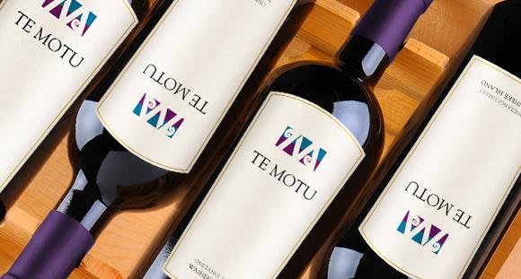 te-motu-wines.png