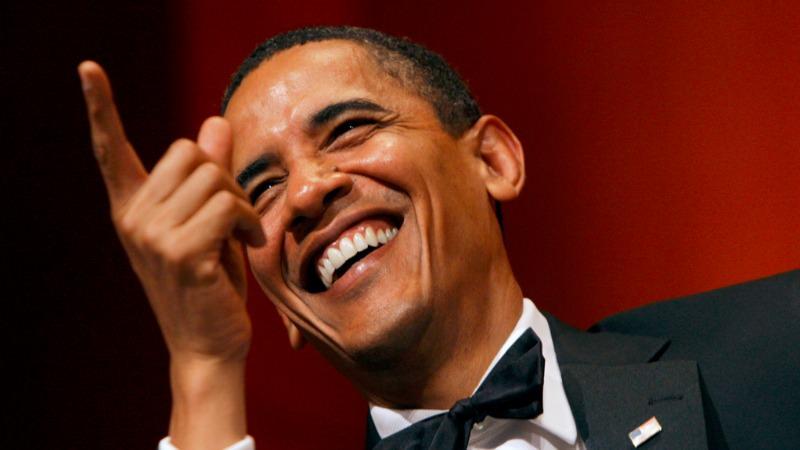 obama-smiling-pointing.jpg