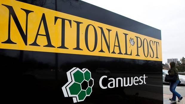 canwest6+nationalpost.jpg