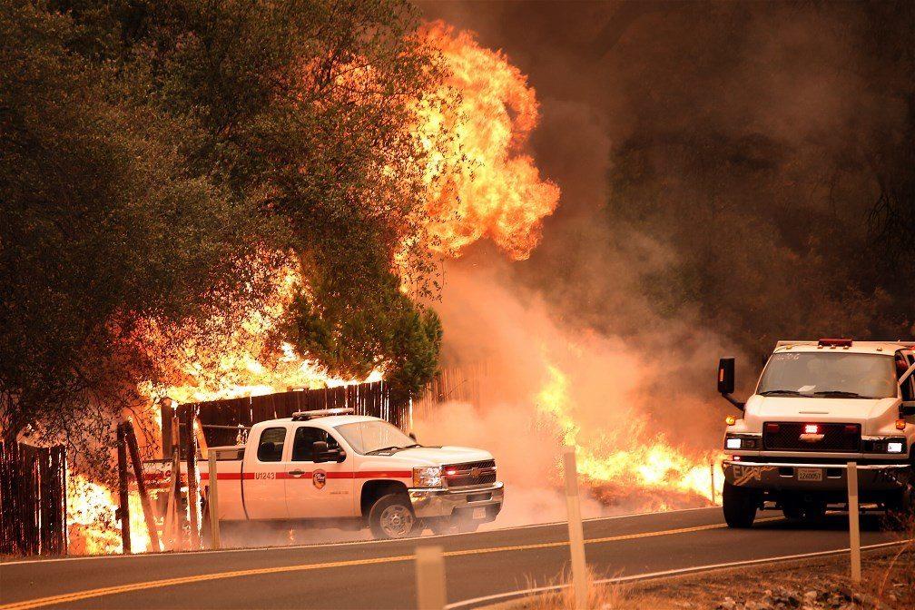 Valley-Fire.jpg