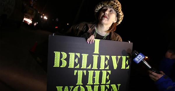 i-believe-the-women-SIGN.jpg