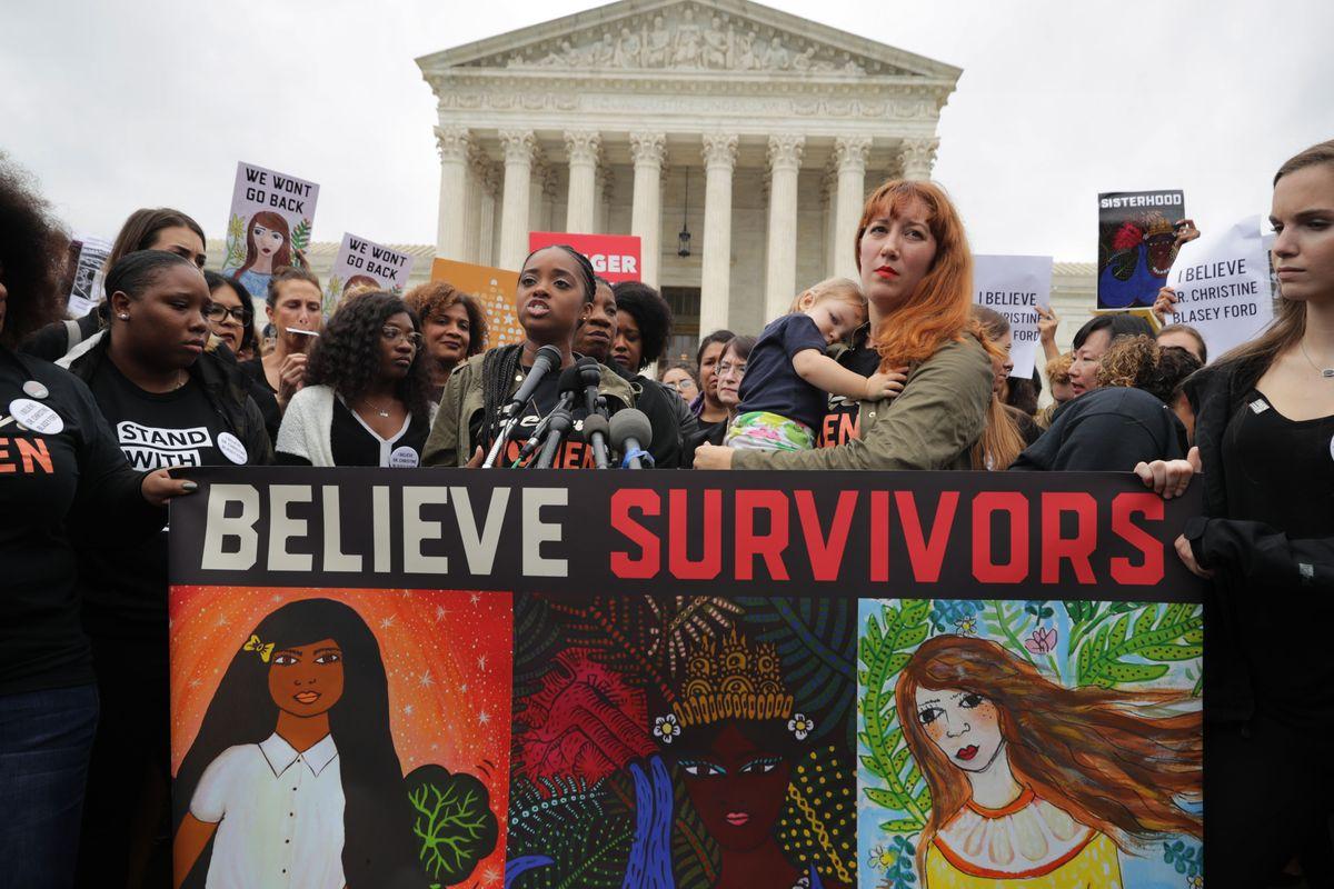 believe survivors.jpg