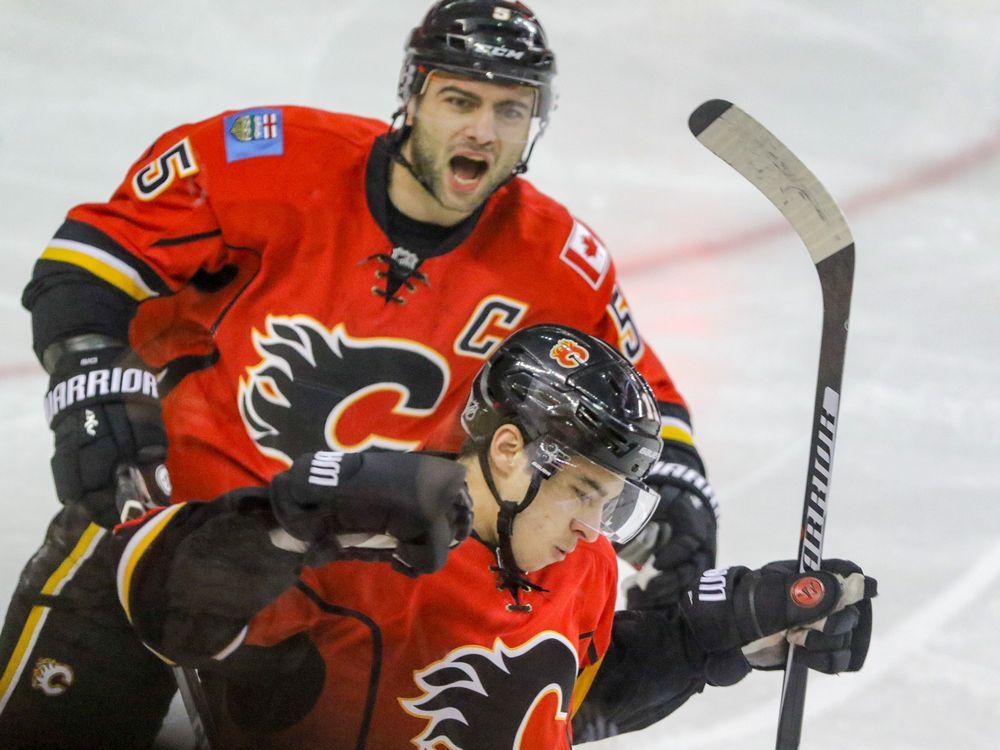 calgary-flames-johnny-gaudreau-celebrates-his-goal-with-flam.jpeg