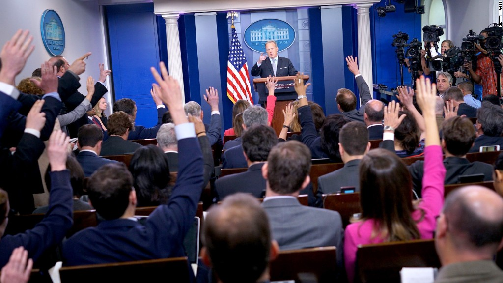 white-house-press-briefing.jpg