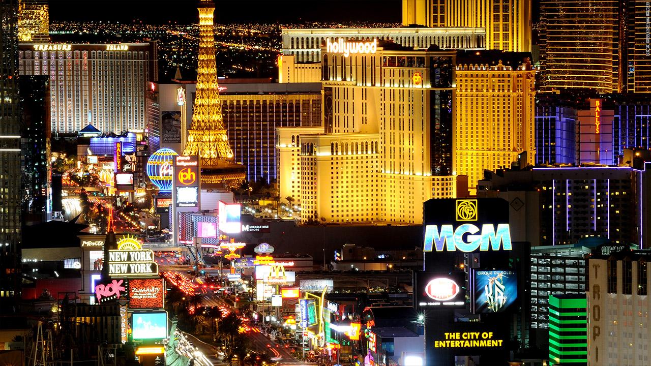 las-vegas-casinos-1280x720.jpg