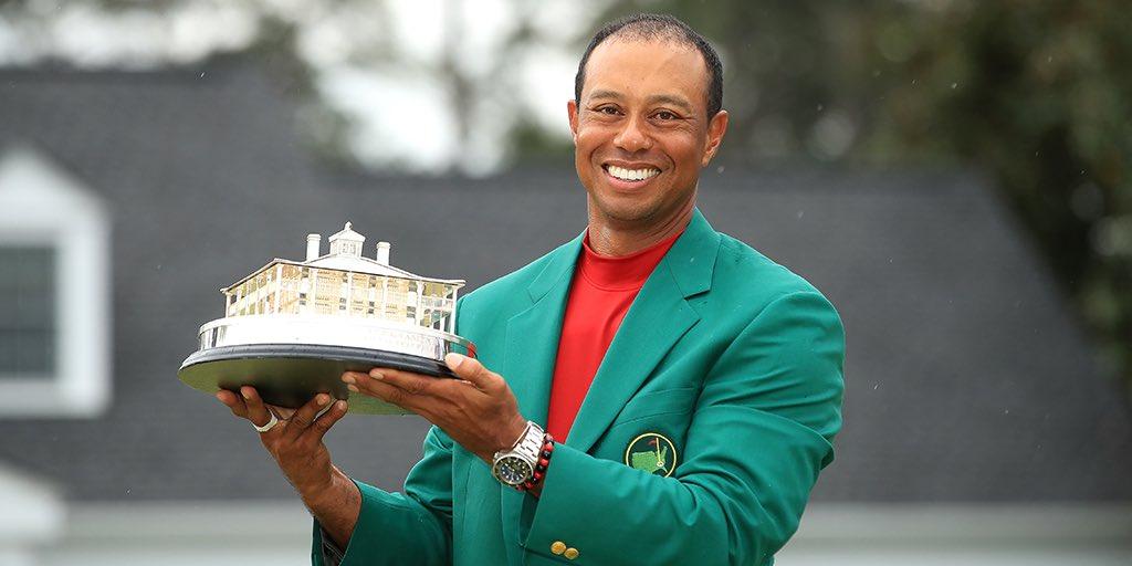 Tiger-Woods-Twitter.jpg