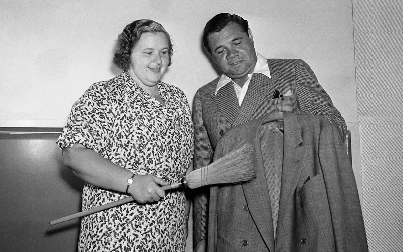 kate-smith-babe-ruth.jpg