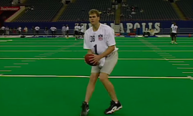 Brady-Combine-snap-02-15-15.png