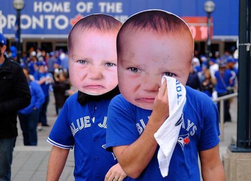 blue jays weeping.jpg
