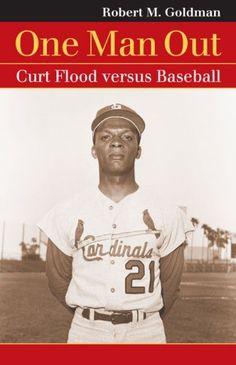 curt flood.jpg