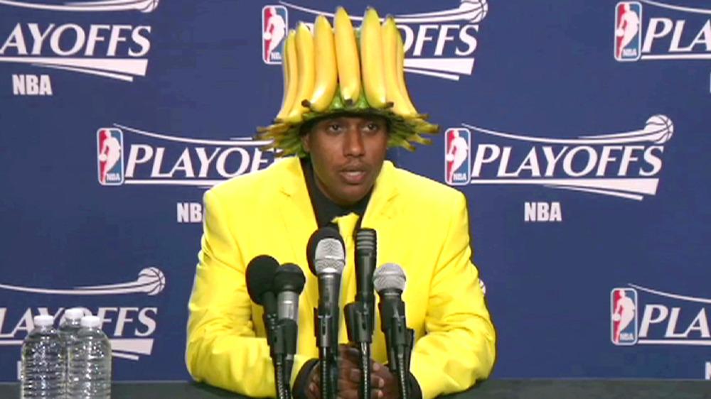 NBA Interviews.jpeg