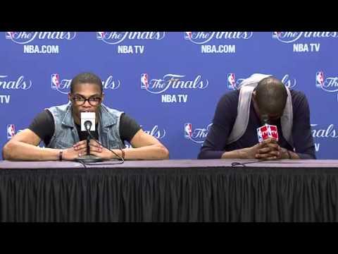 NBA interviews.jpg