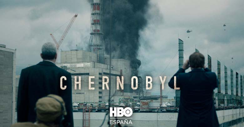 chernobyl-hbo.jpeg