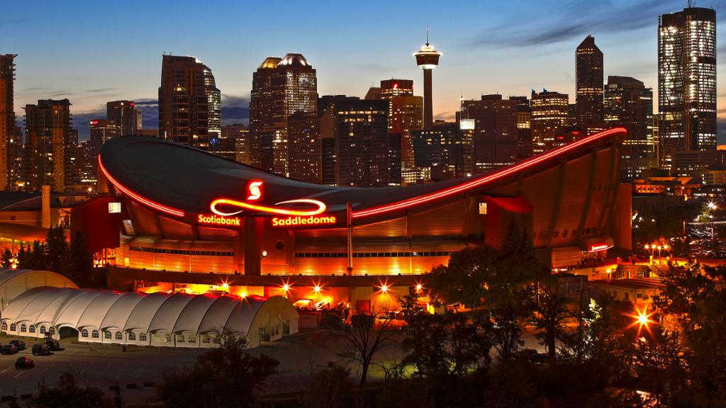 saddledome.jpg